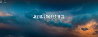http://www.aktionraddavattern.se/