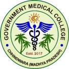 GMC Chhindwara recruitment, government medical college chhindwara recruitment 2018 latest job at gmc chhindwara