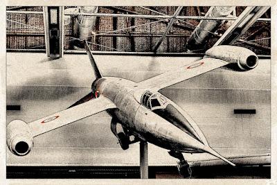 Musée de l'Air et de l'Espace du Bourget (suite) DCD_Muse%25CC%2581e%2Bde%2Bl%2527Air_Prototypes_00