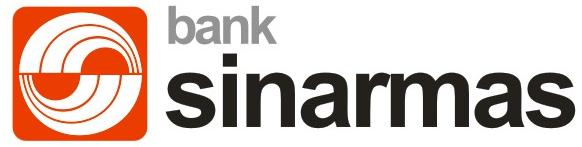 Lowongan Kerja Bank Sinarmas Malang Daftar Gaji Pegawai Bank Terbaru Untuk Nego Gaji Wawancara Untuk Bergabung Dan Berkarir Di Bank Sinarmas Malang Pada Posisi