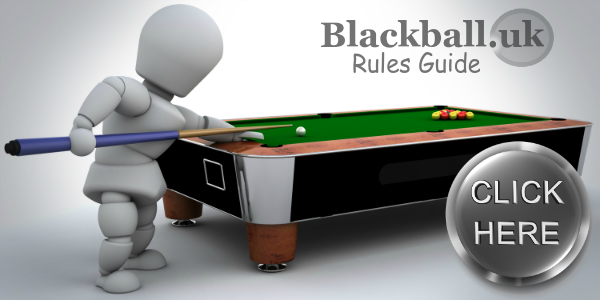 click for blackball rules guide