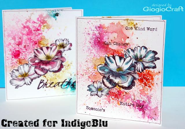 https://4.bp.blogspot.com/-ZGBVOx3JZwI/V3V6_lkAcqI/AAAAAAAAO78/88CMIzhENXcyCZZaDJ9Zt5Be5mRbjiEXgCLcB/s640/summer_flower1_.JPG