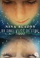 http://www.randomhouse.de/Taschenbuch/Der-dunkle-Kuss-der-Sterne/Nina-Blazon/e475516.rhd