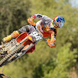 Moto Cross Racing: Ken Roczen wins Hangtown 250 MX