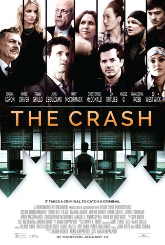 The Crash movie torrent download free, Direct The Crash Download, Direct Movie Download The Crash, The Crash 2017 Full Movie Download HD DVDRip, The Crash Free Download 720p, The Crash Free Download Bluray, The Crash Full Movie Download, The Crash Full Movie Download Free, The Crash Full Movie Download HD DVDRip, The Crash Movie Direct Download, The Crash Movie Download,  The Crash Movie Download Bluray HD,  The Crash Movie Download DVDRip,  The Crash Movie Download For Mobile, The Crash Movie Download For PC,  The Crash Movie Download Free,  The Crash Movie Download HD DVDRip,  The Crash Movie Download MP4, The Crash 2016 movie download, The Crash free download, The Crash free downloads movie, The Crash full movie download, The Crash full movie free download, The Crash hd film download, The Crash movie download, The Crash online downloads movies, download The Crash full movie, download free The Crash, watch The Crash online, The Crash full movie download 720p, hd movies, download movies,  hdmoviespoint, hd movies point,  hd movie point, HD Free Download, bluray, movie, download, full movie, movie download, torrent, full movie download, 720p, film,download film,