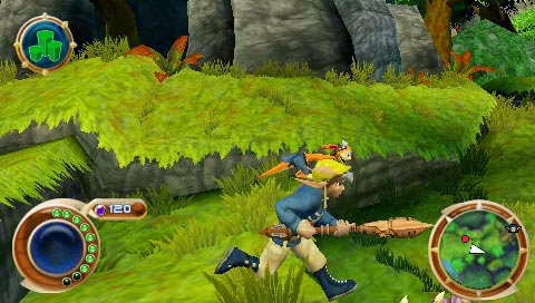 Daxter psp iso android operating