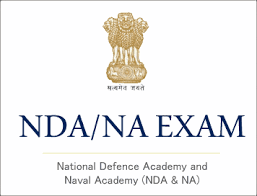 UPSC NDA & NA (II) NOTIFICATION 2017 – APPLY ONLINE FOR 390 DEFENSE & NAVAL ACADEMY POST
