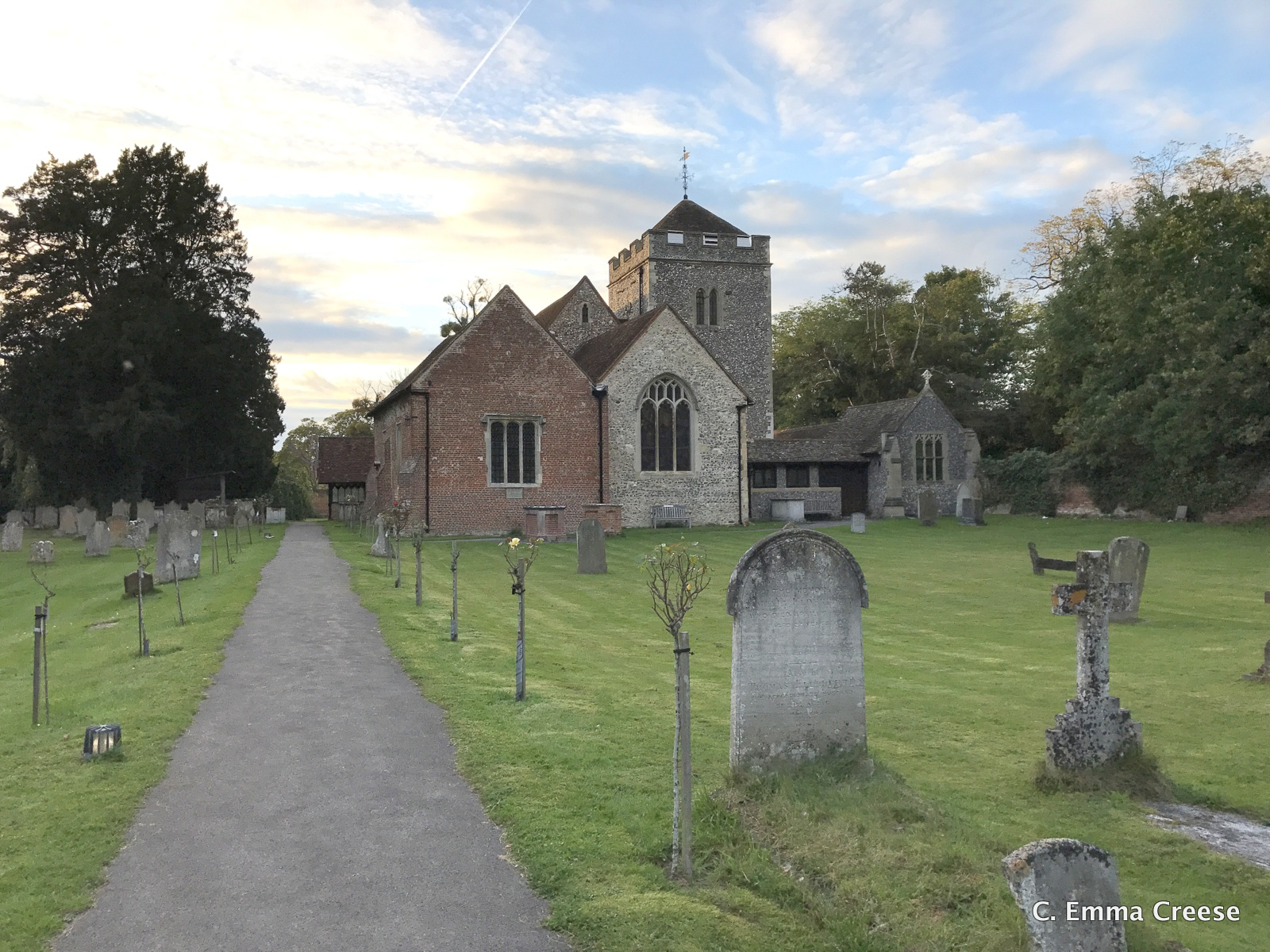 Bell Ringing in English Churches Quirky Traditions in England Adventures of a London Kiwi