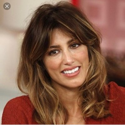 Jennifer Esposito bio, age, feet, body, husband, pregnant, what happened to, ncis, blue bloods, hot, movies and tv shows, books, bakery, photos, actress, fon ncis, wiki, biography