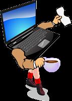 Forum Belajar Komputer Dasar