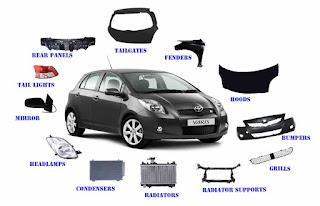 اسماء قطع غيار السيارات بالعربي والانجليزي ,اجزاء السيارة, شرح اجزاء السيارة, معلومات عن اجزاء السيارة, معلومات عن السيارات