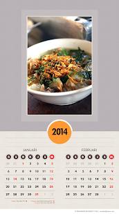 Desain Kalender Indonesia 2014 style-02_01