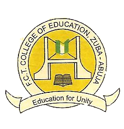 FCT COE, Zuba 2018/2019 Post-UTME (NCE) Screening Form Out