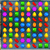 Candy Crush Unlimited Life