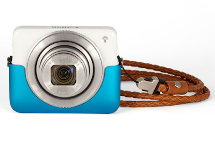 Canon PowerShot N Driver Download Windows, Mac