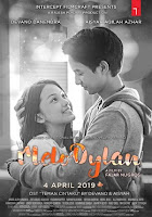 Download Film MELODYLAN (2019) Full Movie Nonton Streaming 625MB