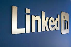 www.linkedin.com sign in | Login | Linkedin website