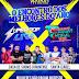 CD AO VIVO SUPER POP LIVE 360 - SANTA ISABEL 01-02-2019  DJS ELISON E JUNINHO