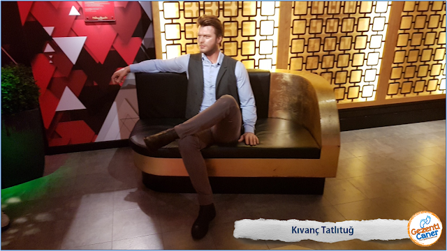 Kivans-Tatlitug-Madame-Tussauds