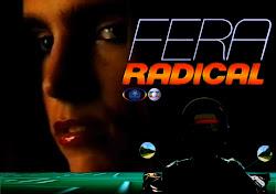 FERA RADICAL (VAMOS RECORDAR)