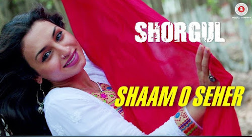 Shaam O Sehar - Shorgul (2016)