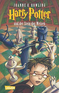 https://www.amazon.de/Harry-Potter-Stein-Weisen-Rowling/dp/3551551677/ref=tmm_hrd_title_0?_encoding=UTF8&qid=1475086966&sr=8-1