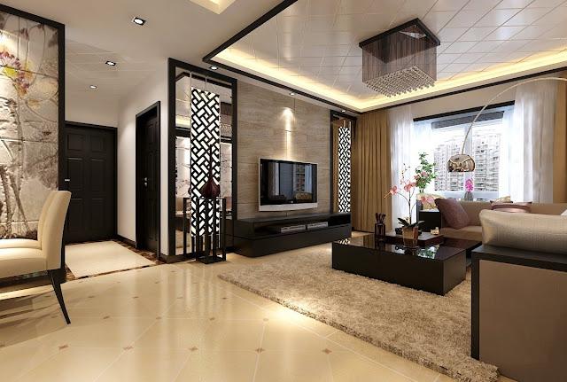 Elegant Apartment elegant apartment decor in a your home space | designer ideas