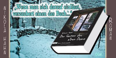 http://www.geschenkbuch-kiste.de/2016/11/04/der-garten-der-alten-dame/