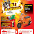 myNEWS.com Peraduan Beli & Menang Dengan Nescafe Contest