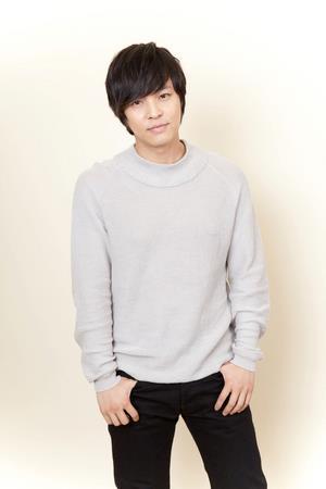 Kim Jeong Hoon English site: Mnet program