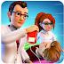 ER Emergency Multi Surgery Hospital : Doctor Game Game Tips, Tricks & Cheat Code