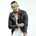 Lungisa Feat. Mr Luu & MSK - Lobola