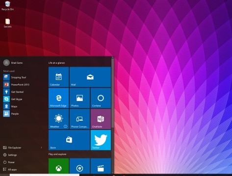 CLICK AQUI Download Windows 10 Home & Pro x32 PT-BR Download Windows 10 Home & Pro x32 PT-BR id133985
