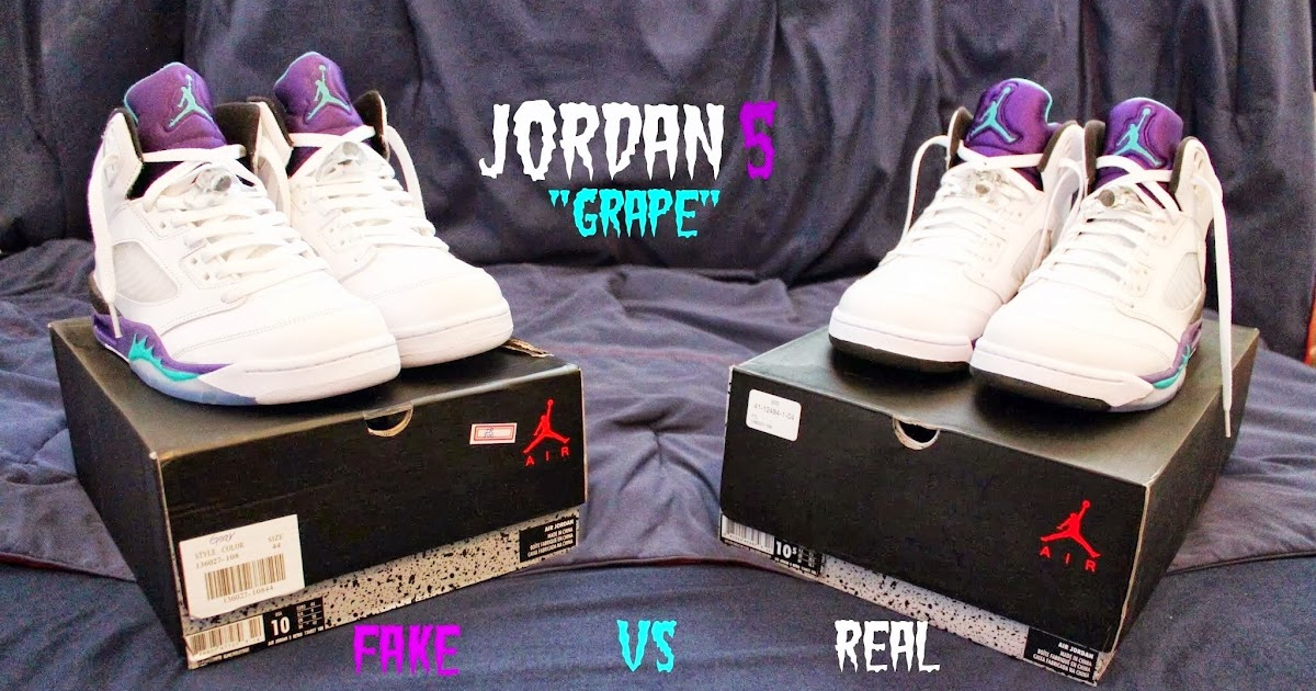 best sneakers b7b1c 13675 No Title