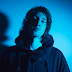 New Music: Dean Lewis – 'Need You Now'