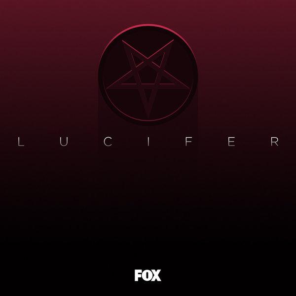 Blog: Lucifer Recap, Season 1, Episode 7