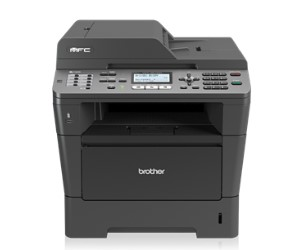 brother-mfc-8510dn-driver-printer
