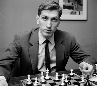 beli buku catur pembukaan terbaik