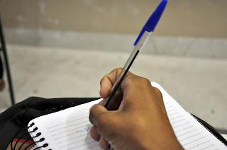 PB contesta dados da educação e MEC diz que 'níveis são inaceitáveis'