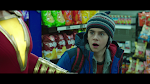 Shazam.2019.1080p.BluRay.REMUX.LATiNO.ENG.AVC.Atmos-EPSiLON-02701.png