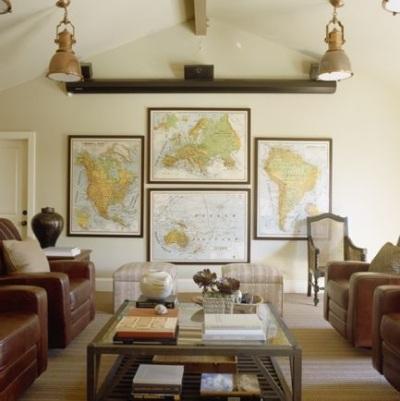 peta untuk dekorasi rumah%2B%252815%2529