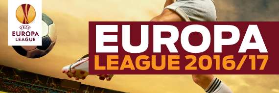 Europa-League-Second-Leg-Quarter-Finals-Anderlecht-v-Man-United-Betting-Preview