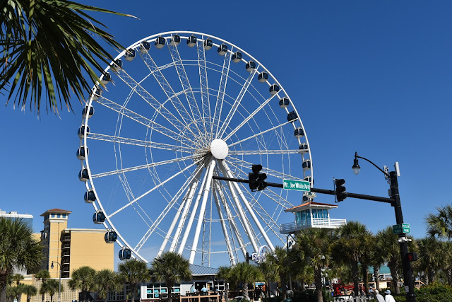 Still Unsure Where to Go for Spring Break?  via  www.productreviewmom.com