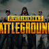 PlayerUnknowns Battleground Unlocked fREE DowNLoaD