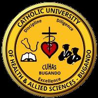 SELECTED DIPLOMA CANDIDATES 2017-2018 - Bugando (CUHAS-BUGANDO)