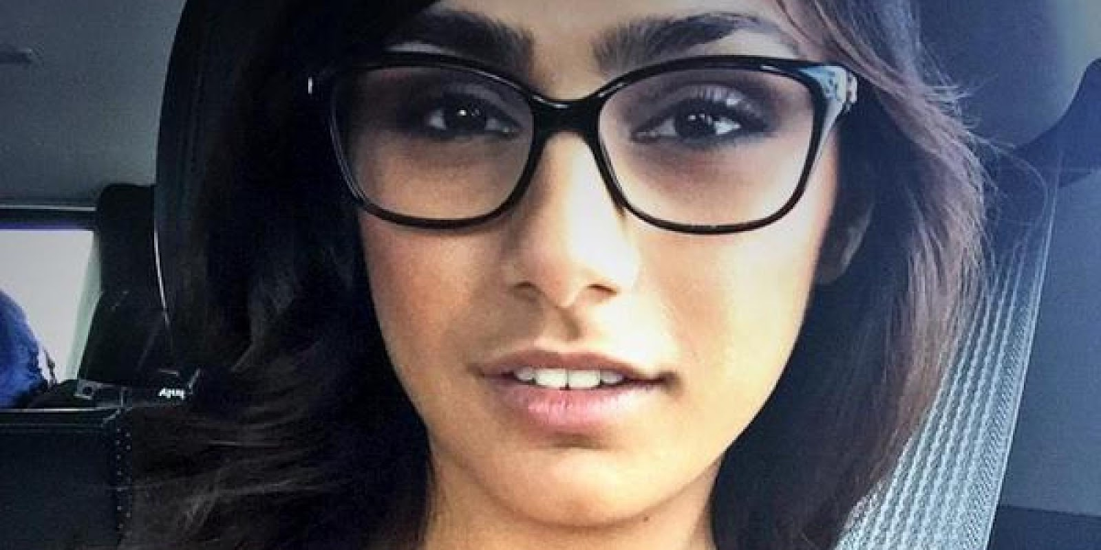mia khalifa photo