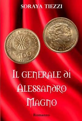 https://www.amazon.it/Generale-Alessandro-Magno-Soraya-Tiezzi-ebook/dp/B073Z1T24V/ref=sr_1_1?s=digital-text&ie=UTF8&qid=1527010267&sr=1-1