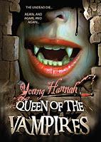 http://www.vampirebeauties.com/2017/01/vampiress-review-young-hannah-queen-of.html