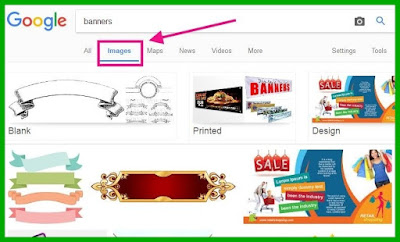 Google Algorithm - #16 - Google Images - New Search Signals of Google