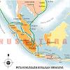 Ekspansi dan diplomasi Kerajaan Sriwijaya